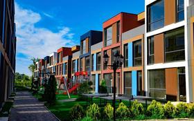 4-комнатный дом, 120 м², улица Давида Какабадзе 26Г за 38.6 млн 〒 в Батуми