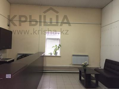 Действующий Автокомплекс за 65 млн 〒 в Уральске