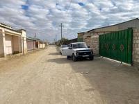 Дача с участком в 9 сот., улица Коктем 80 за 15 млн 〒 в Атамекене