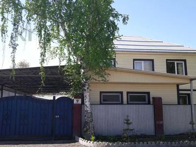 5-комнатный дом, 150 м², 10 сот., Инкубатор за 24 млн 〒 в Талгаре