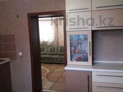 5-комнатный дом, 150 м², 10 сот., Инкубатор за 24 млн 〒 в Талгаре — фото 11