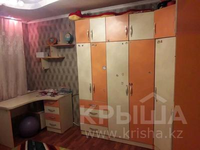 5-комнатный дом, 150 м², 10 сот., Инкубатор за 24 млн 〒 в Талгаре — фото 12