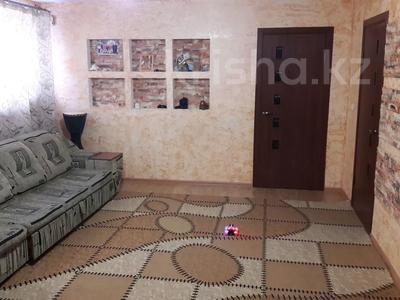 5-комнатный дом, 150 м², 10 сот., Инкубатор за 24 млн 〒 в Талгаре — фото 13