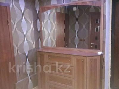 5-комнатный дом, 150 м², 10 сот., Инкубатор за 24 млн 〒 в Талгаре — фото 3