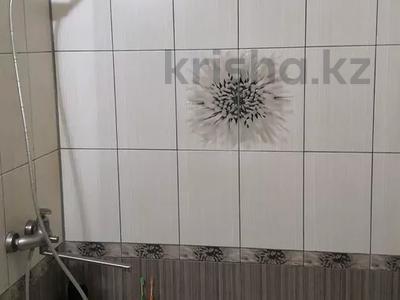 5-комнатный дом, 150 м², 10 сот., Инкубатор за 24 млн 〒 в Талгаре — фото 9