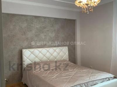 4-комнатная квартира, 100 м², 13/20 этаж, Кенесары 65 за 30 млн 〒 в Нур-Султане (Астана), р-н Байконур — фото 4