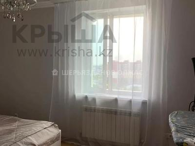 4-комнатная квартира, 100 м², 13/20 этаж, Кенесары 65 за 30 млн 〒 в Нур-Султане (Астана), р-н Байконур — фото 8