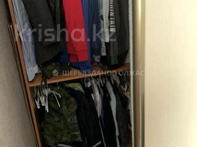 4-комнатная квартира, 100 м², 13/20 этаж, Кенесары 65 за 30 млн 〒 в Нур-Султане (Астана), р-н Байконур — фото 11