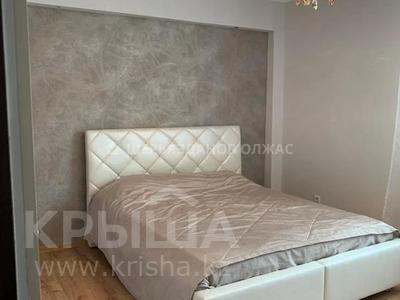 4-комнатная квартира, 100 м², 13/20 этаж, Кенесары 65 за 30 млн 〒 в Нур-Султане (Астана), р-н Байконур — фото 3