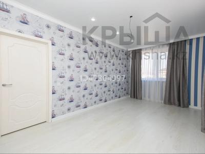 7-комнатный дом, 265 м², 10 сот., Акмола 77 за 49 млн 〒 в Косшы