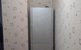 1-комнатная квартира, 32.5 м², 3/5 этаж, Ленина 46 за 5.3 млн 〒 в Рудном
