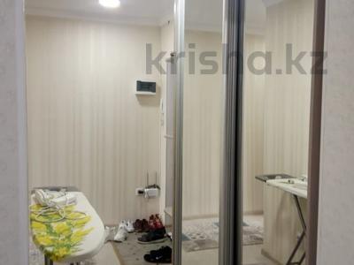 1-комнатная квартира, 38 м², 4/12 этаж, 1-я улица 43 за 15.3 млн 〒 в Алматы, Алатауский р-н — фото 3