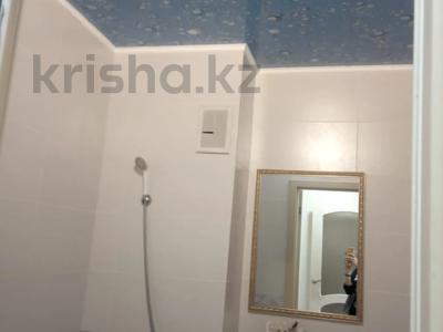 1-комнатная квартира, 38 м², 4/12 этаж, 1-я улица 43 за 15.3 млн 〒 в Алматы, Алатауский р-н — фото 4
