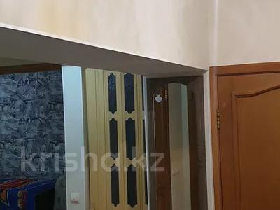 4-комнатная квартира, 77 м², 2/5 этаж, улица Карасай батыра 62 за 18 млн 〒 в Каскелене — фото 3