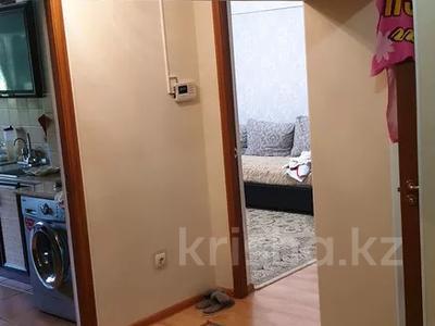 4-комнатная квартира, 77 м², 2/5 этаж, улица Карасай батыра 62 за 18 млн 〒 в Каскелене — фото 4