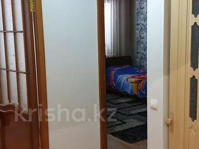 4-комнатная квартира, 77 м², 2/5 этаж, улица Карасай батыра 62 за 18 млн 〒 в Каскелене — фото 5
