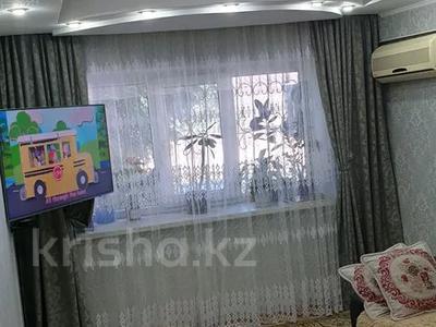 4-комнатная квартира, 77 м², 2/5 этаж, улица Карасай батыра 62 за 18 млн 〒 в Каскелене — фото 7