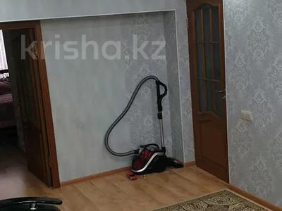 4-комнатная квартира, 77 м², 2/5 этаж, улица Карасай батыра 62 за 18 млн 〒 в Каскелене — фото 8