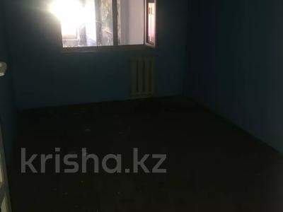 помещение за 20 млн 〒 в Шымкенте, Абайский р-н — фото 10
