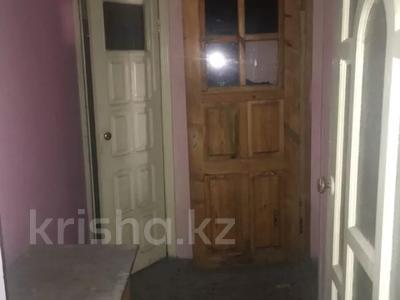 помещение за 20 млн 〒 в Шымкенте, Абайский р-н — фото 11