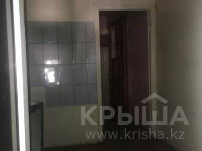 помещение за 20 млн 〒 в Шымкенте, Абайский р-н — фото 14