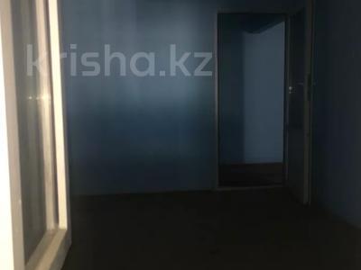 помещение за 20 млн 〒 в Шымкенте, Абайский р-н — фото 15