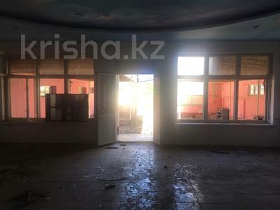 помещение за 20 млн 〒 в Шымкенте, Абайский р-н — фото 16