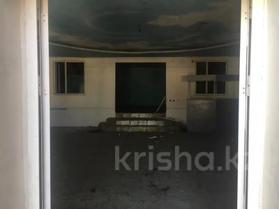 помещение за 20 млн 〒 в Шымкенте, Абайский р-н — фото 6