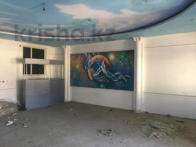 помещение за 20 млн 〒 в Шымкенте, Абайский р-н — фото 8