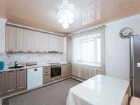 3-комнатная квартира, 98 м², 10/11 этаж, Култобе 11 за 33 млн 〒 в Нур-Султане (Астане), р-н Байконур