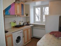 1-комнатная квартира, 22 м², 3/5 этаж, проспект Сатпаева 15/1 за 8.5 млн 〒 в Усть-Каменогорске