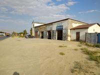 действующий СТО в городе Кулсары. за 30 млн 〒 в Кульсары