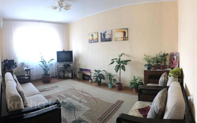 1-комнатная квартира, 42 м², 3/9 этаж, мкр Аксай-1А, Толе Би (Комсомольская) — Бауыржана Момышулы за 18.3 млн 〒 в Алматы, Ауэзовский р-н
