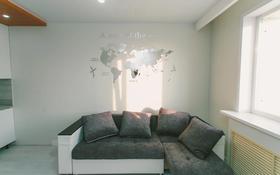 2-комнатная квартира, 40.9 м², 8/12 этаж, Кабанбай батыра за 19.5 млн 〒 в Нур-Султане (Астана), Есиль р-н