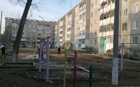 2-комнатная квартира, 47.8 м², 5/5 этаж, Каирбекова 385/1 за 12.3 млн 〒 в Костанае