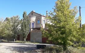 8-комнатный дом, 300 м², 18 сот., Мынбаева 101 — Карибжанова за 50 млн 〒 в Караганде, Казыбек би р-н