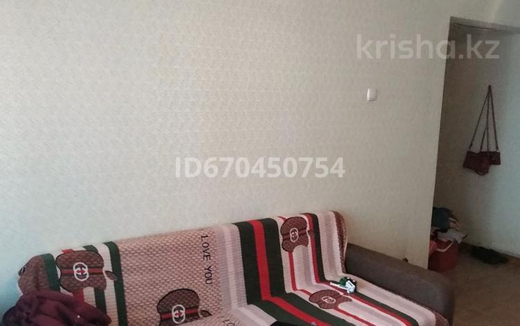 1-комнатная квартира, 32 м², 3/5 этаж, Абая 47 — Лермантова за 10.5 млн 〒 в Талгаре