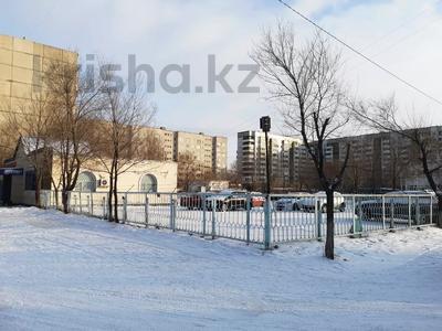 Здание, площадью 191 м², Машхур Жусуп 80а за 32 млн 〒 в Экибастузе