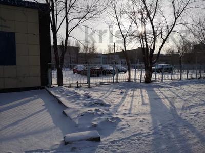Здание, площадью 191 м², Машхур Жусуп 80а за 32 млн 〒 в Экибастузе — фото 2