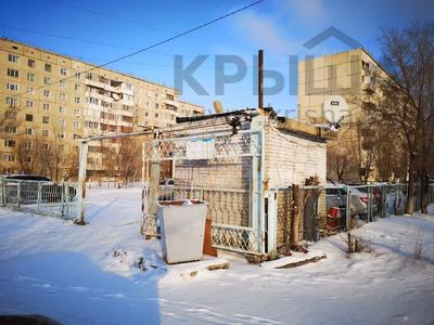Здание, площадью 191 м², Машхур Жусуп 80а за 32 млн 〒 в Экибастузе — фото 3
