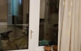 2-комнатная квартира, 44.6 м², 3/4 этаж, Наурызбай Батыра 21 — Макатаева за 27 млн 〒 в Алматы, Алмалинский р-н