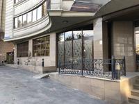 Здание, площадью 2844 м², проспект Назарбаева — Кажымукана за ~ 1.3 млрд 〒 в Алматы, Медеуский р-н