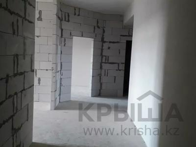 4-комнатная квартира, 112 м², 6/9 этаж, Гульдер 1 1/4 за 33 млн 〒 в Караганде, Казыбек би р-н