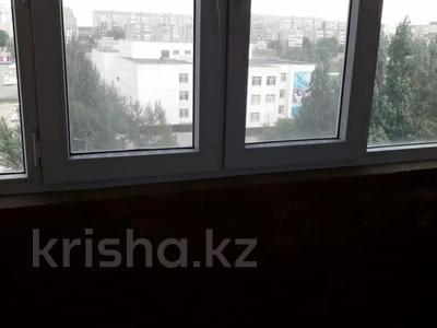 4-комнатная квартира, 112 м², 6/9 этаж, Гульдер 1 1/4 за 33 млн 〒 в Караганде, Казыбек би р-н — фото 11