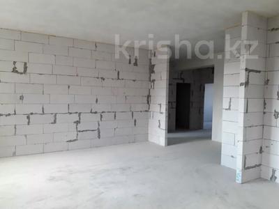 4-комнатная квартира, 112 м², 6/9 этаж, Гульдер 1 1/4 за 33 млн 〒 в Караганде, Казыбек би р-н — фото 12