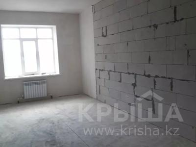 4-комнатная квартира, 112 м², 6/9 этаж, Гульдер 1 1/4 за 33 млн 〒 в Караганде, Казыбек би р-н — фото 2