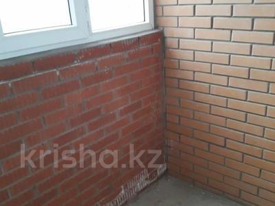 4-комнатная квартира, 112 м², 6/9 этаж, Гульдер 1 1/4 за 33 млн 〒 в Караганде, Казыбек би р-н — фото 7