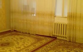3-комнатный дом, 60 м², 6 сот., мкр Атырау 14 — Куат Тулеков за 35 млн 〒 в Алматы, Медеуский р-н