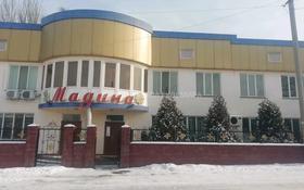 Магазин площадью 745 м², Казыбек би за 95 млн 〒 в Каскелене