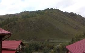 Участок 4 га, Горно-Алтайск за 480 млн 〒